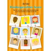 Kindergesichter lesen