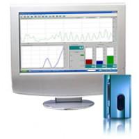 emWave® Coherence System Pro