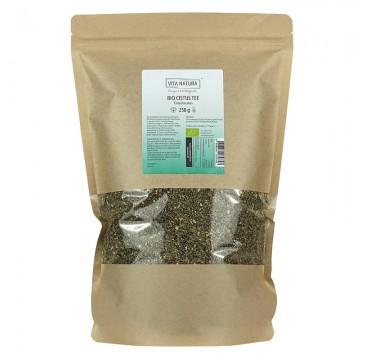 Cistus-Tee Bio 250 g